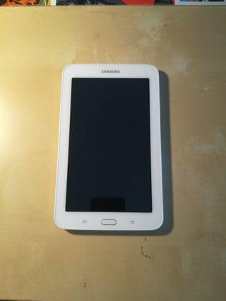 tablet Samsung GALAXY tab-3