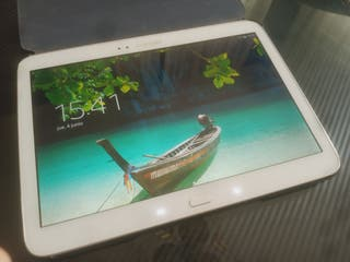 """tablet Samsung Galaxy Tab3 10"""""""