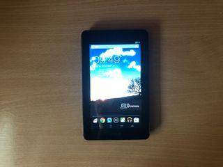 Tablet Asus MeMo Pad ME172V
