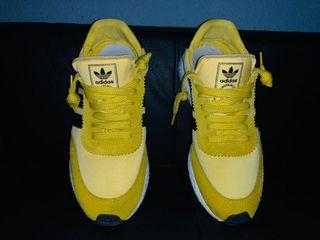 Zapatillas ADIDAS INIKI