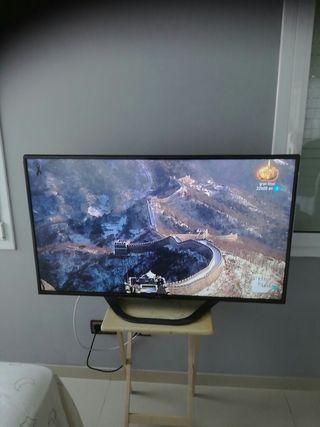 TELEVISION LG50LA620S