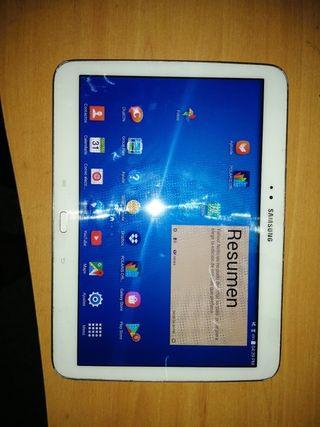 Samsung Galaxy TAB 3 10,1 pulgadas