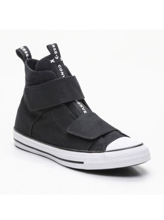 Converse sneakers altas Chuck Taylor all star