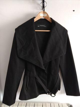 Lote de chaquetas mujer