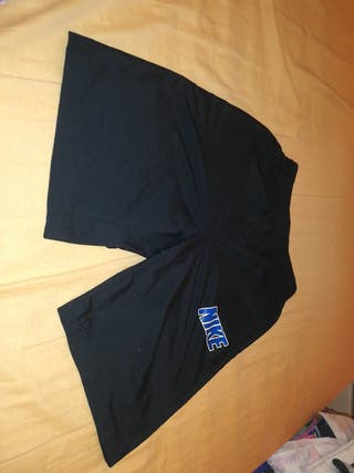 Pantalón corto Nike 12 13 años