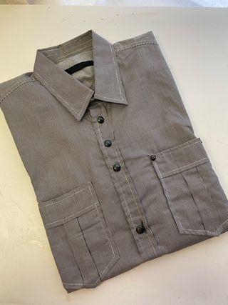 Camisa Jack&Jones