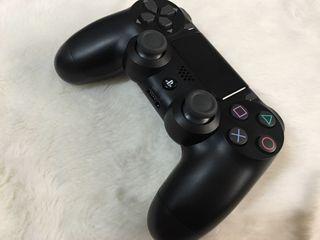 Control Mando DualShock v2 Sony Original Ps4