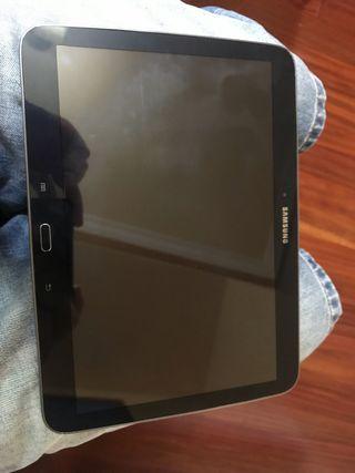 Samsung Galaxy Tab3, 10 pulgadas averiada