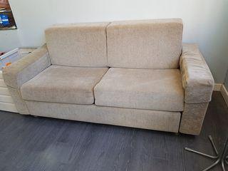 Sofás cama en venta!!!