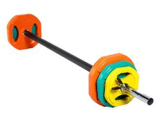 Kit Body pump Juego Body pump 28mm