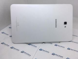 """Wi-Fi Samsung GALAXY TAB A 10.1"""" 32GB"""