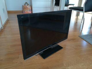 """TV LED PANASONIC TX-L32X5E VIETA 32"""""""