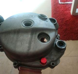 tapón aceite Aprilia RS 125 rotax 122