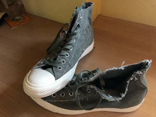 Zapatillas Converse Chuck Taylor All Star 70