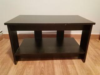 mueble tele 70*40cm