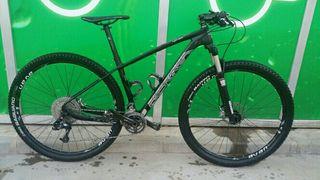 """Bicicleta 29"""" Berria"""