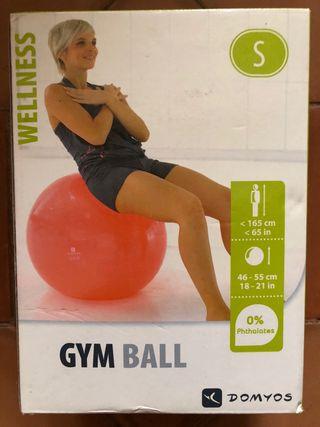 Balón gym / pílate