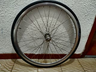 set de ruedas fixie