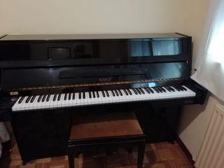 Piano Daewoo Royale