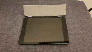 IPAD MINI 16GB Negro ( muy buena condición! )