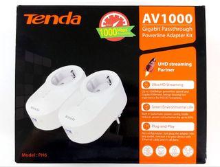 Tenda AV1000