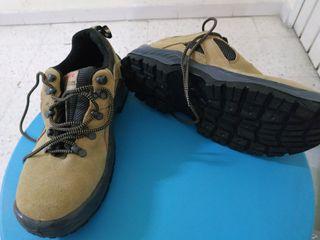 zapato Panter