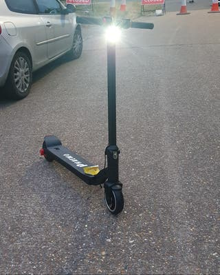 Brand New Electric Scooter Boxed