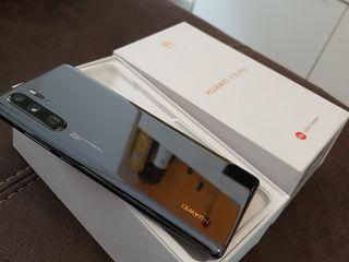 HUAWEI P30 PRO 256 GB BLACK EDITION