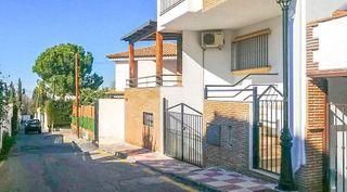 Casa adosada en venta en Cájar