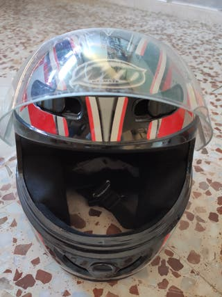 Casco MT HELMENTS