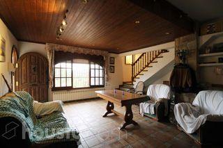 Casa en Carrer Berguedà 20