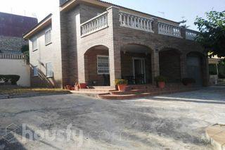 Casa en Carrer Costes Del Garraf 86