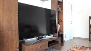 TV SAMSUNG UE65RU7475