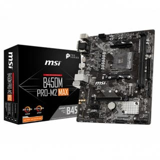 Placa base ordenador PC - AM4 1151 - consultanos