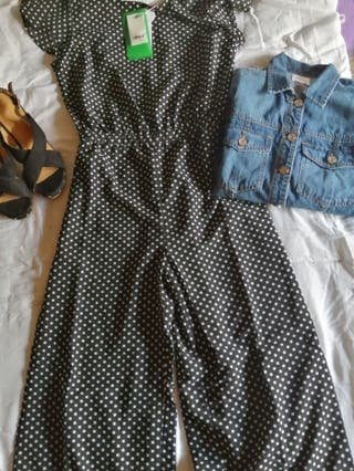 Outfit noche de verano!! Último precio!!
