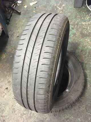 Neumáticos Michelin 195/60r15