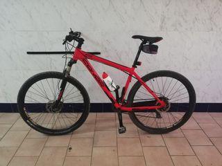 bicicleta Conor 6700