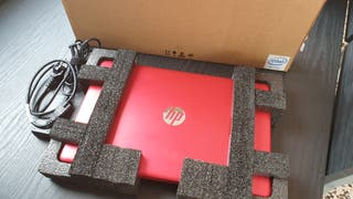 Portatil HP 15-da0029ns buen estado