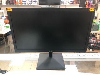 MONITOR LG HDMI