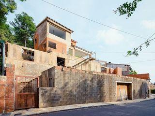 Casa en venta en Montornés - Las Palmas - El Refugio en Benicasim/Benicàssim