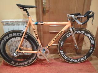 bicicleta cri euskaltel euskadi ciclista Zeus