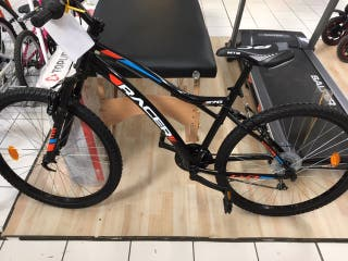 "Bicicleta MTB 27,5"" Nueva Talla M"