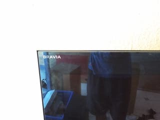 Televisor Bravia Sony Full HD 1080 KDL-40LX900