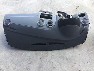 Kit airbag seat ibiza