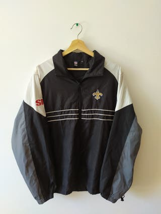 Chaqueta Retro Saints