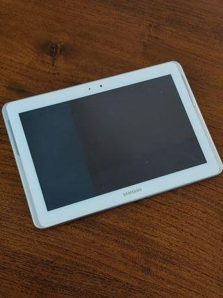 Samsung Galaxy Tab 2 10.1 GT-P5100 3G