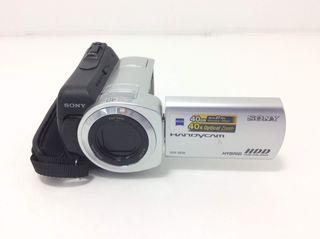 Videocamara Digital Sony Dcr-Sr36e