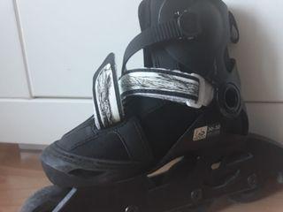 patines niño