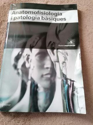 Libro Fisiopatológica i Patología Básica