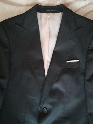 chaqueta/americana hombre Zara